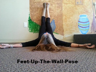 Feet-Up-The-Wall-Pose