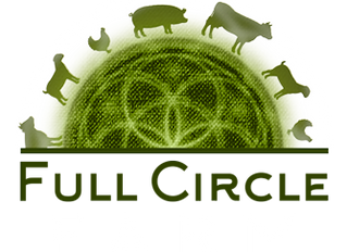 FULL CIRCLE FARMS- HOW TO ORDER