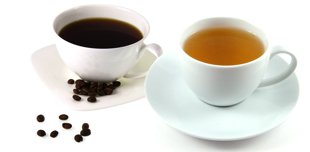 Image result for coffee and tea