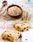 Oat Snack Bar Recipe