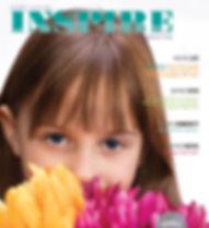 InspireMagazine cover_edited.jpg