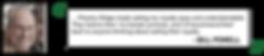 Testimonial-01 (2).png