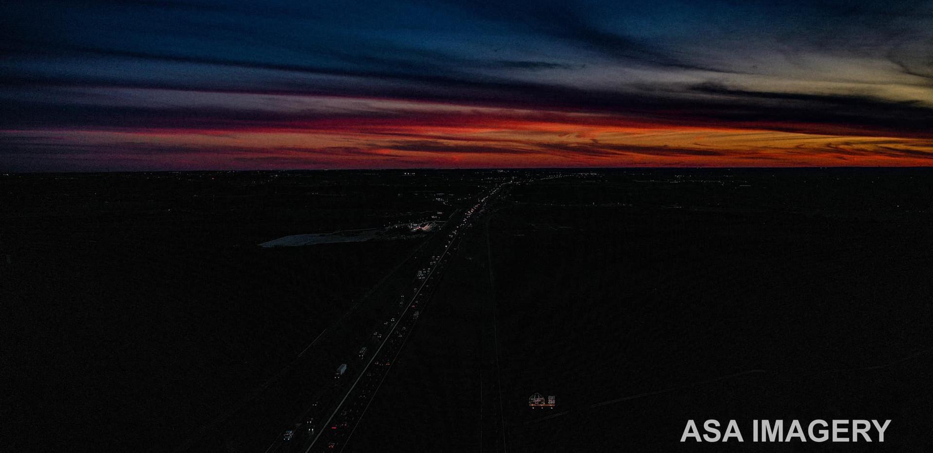 Sunset over GT 11.24.19.jpg