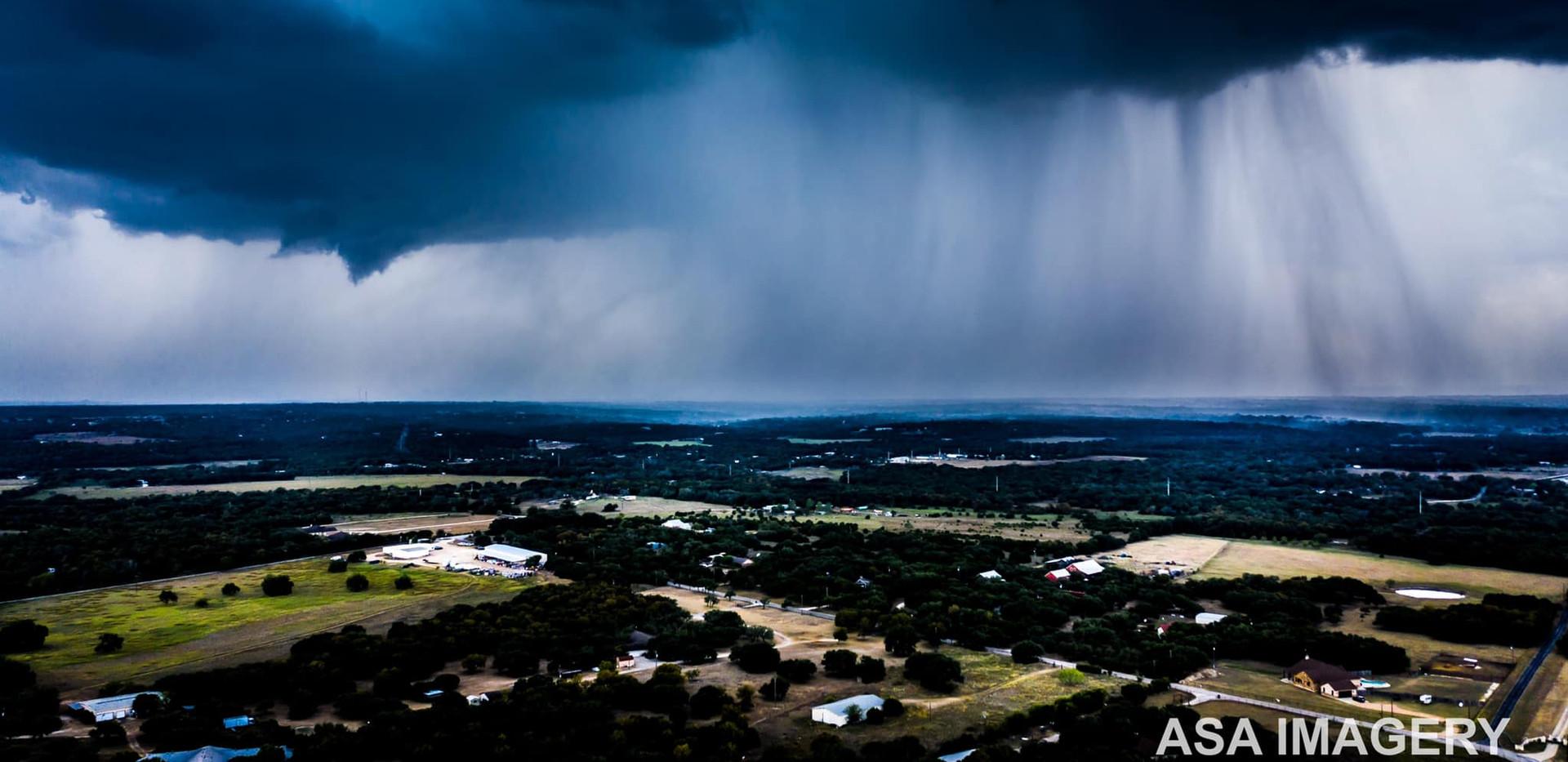 Storm-.jpg
