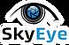 skyeye.png