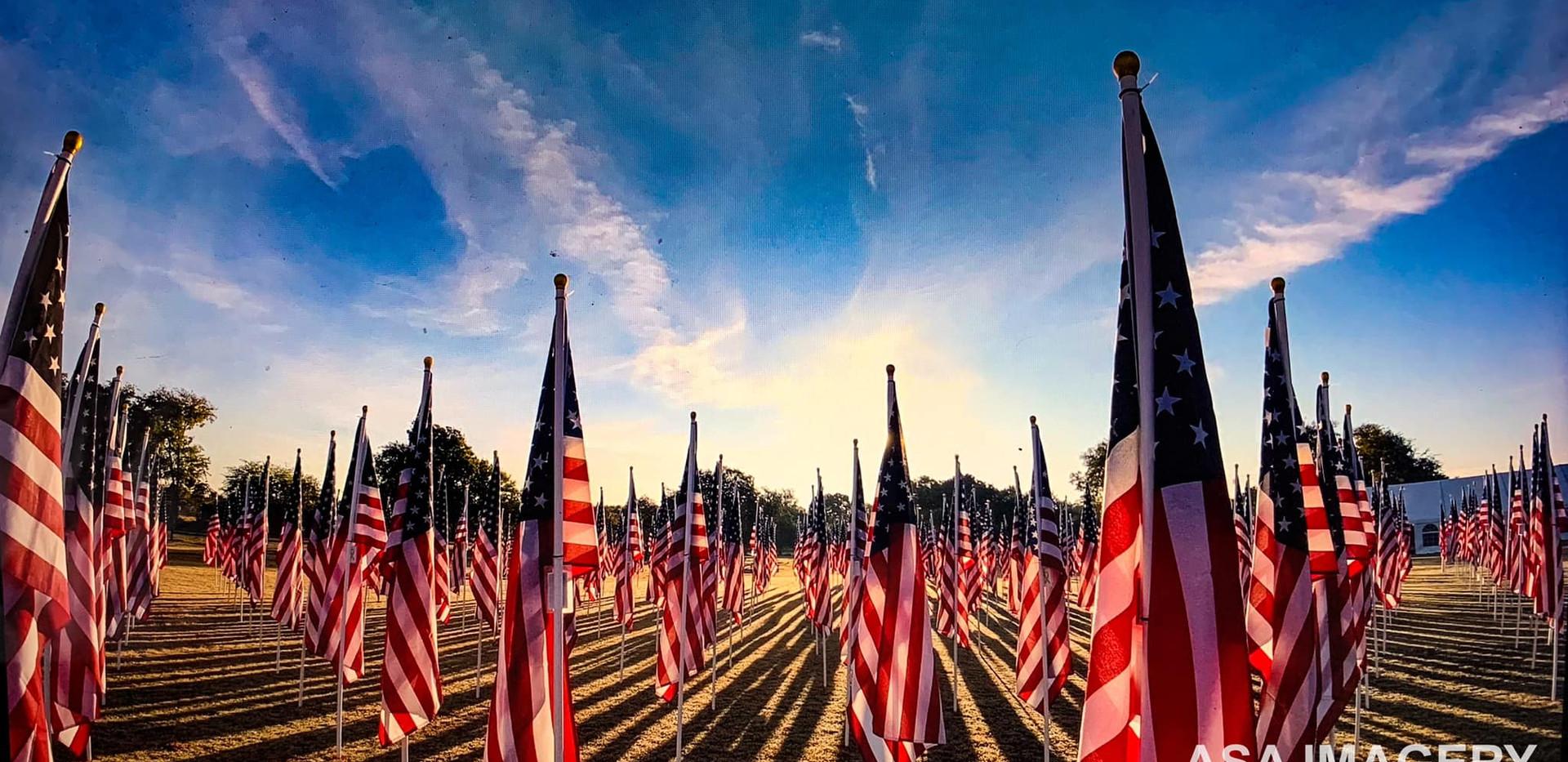 Field Of Honor-1.jpg