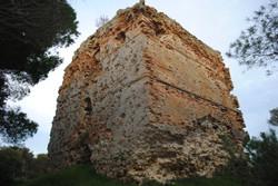 Torre Mattoni Marina di Ginosa