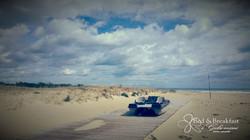 Pedalò spiaggia Marina di Ginosa