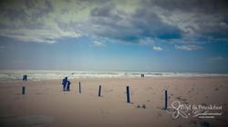 Spiaggia Marina di Ginosa