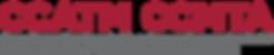 ccmta-logo-fr.png