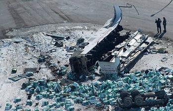 hko-sask-bus-crash-20180407.jpg