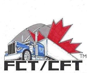 logo_officiel_modifié.jpg