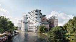 De Meelfabriek - Leiden_Netherlands