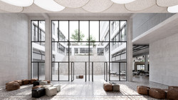 Office - Paris_France