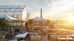 Racing Club - Paris_France