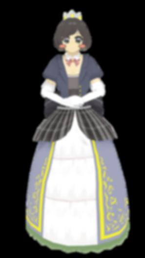 姫高校生ティラ