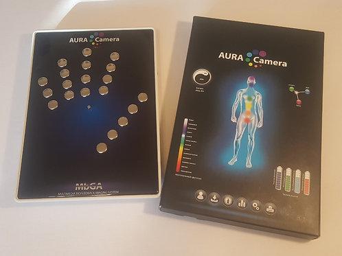 Aura Camera