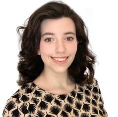 Gabriela Giacon
