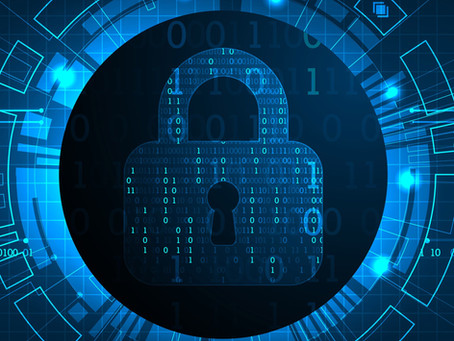 Data Protection go forward as a Fundamental Right in Brazil