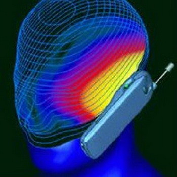 Electromagnetic Radiation, Beneficial or Harmful?