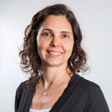 Renata Ciampi