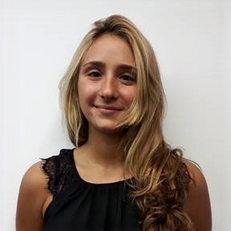 Carla Guttilla