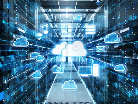 Proteção de Dados avança como Direito Fundamental no Brasil