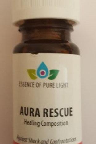 Angel Oils - Aura Rescue