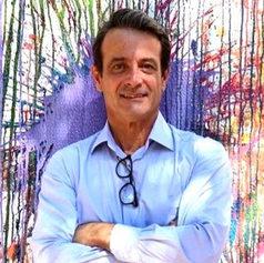 Fernando Stacchini