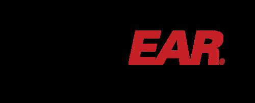 Sport Ear