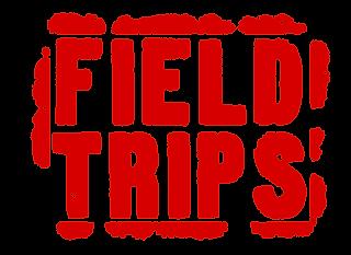 mt field trips.png