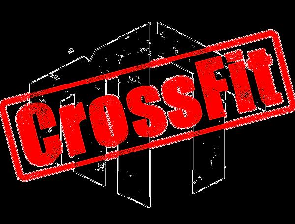 CrossFit MT_edited.png