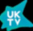 UKTV_logo_2013.png