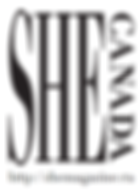 she-logo-w-link.png