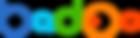 badoo-logo.6.png