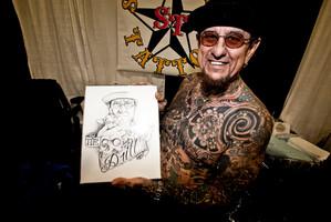 tattooedman.jpg