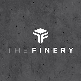 The Finery