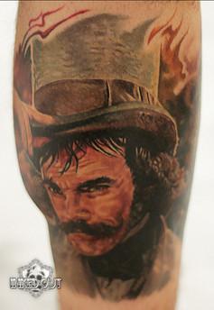 mustache-man-in-top-hat.jpg