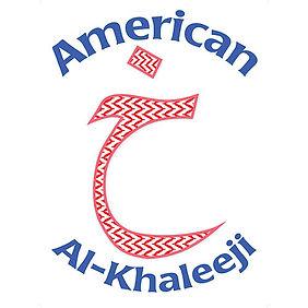 American Al-Khaleeji