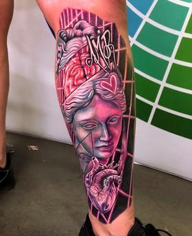 Ruben B Tattoo.jpg