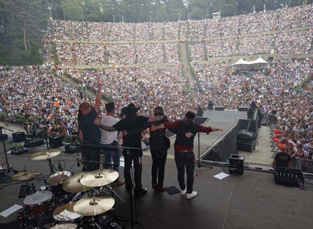 Berlin 09.06.2019