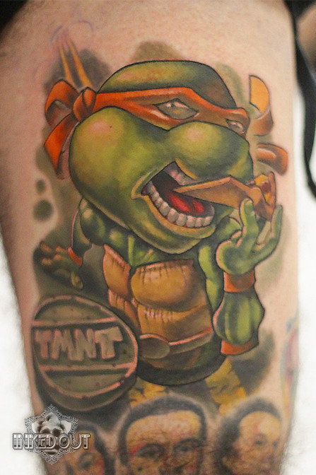 ninja-turtle.jpg