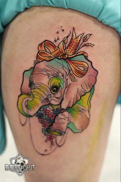 cute-elephant.jpg