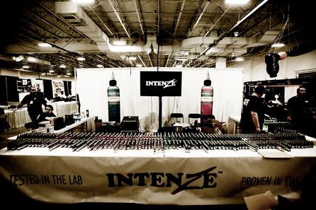 inteze-table.jpg