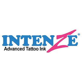 INTENZE Products