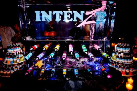 intenze-ice.jpg