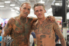 mario-barth-s-inked-out-new-jersey-recap
