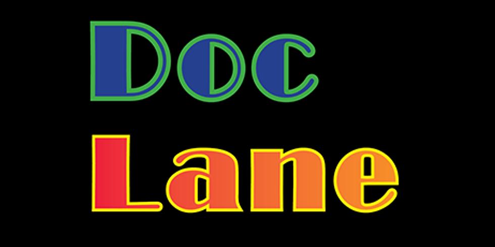 Doc Lane Band
