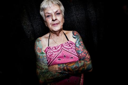 tattooedwoman.jpg