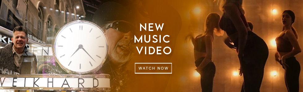 ABOUT KINGS MUSIC VIDEO HERO BANNER v3.j